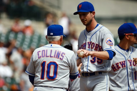 jerry blevins terry collins