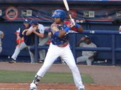 Mets Minors: Midseason Top Prospects #30-26