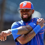 Mets Morning Report: Jose Reyes Is Ready For A New Challenge