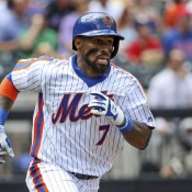 Jose Reyes Ready For Anything In 2017
