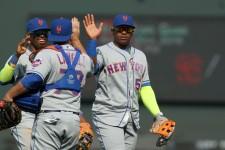 Mets-win-cespedes-225x150