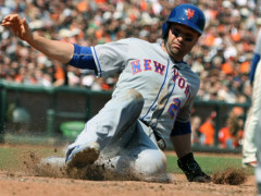 Neil Walker Activated, T.J. Rivera Optioned to Vegas