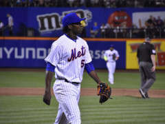 Montero Shuts Out Marlins For Five, Cespedes Keeps Mets Playoff Fever Alive