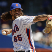 Teams Asking About Robert Gsellman, But Mets Not Interested In Trading Him