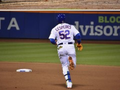 Here Are the Mets' Options if Cespedes Opts Out