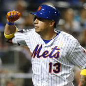 Asdrubal Cabrera Was Far Better Than You Think