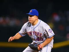 Colon Dealing With a Tendon Injury in Foot