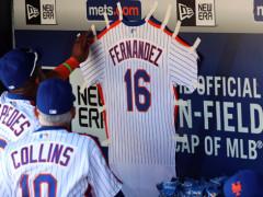 Talkin' Mets: Tragedy Strikes, Final Week Won't Be Easy