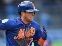 Mets Minors: Regular Season Comes to Disappointing End