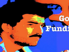Good Fundies Episode 20: The One During the Hot Streak