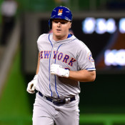 Blue Jays, Orioles, Phillies, A's Among Potential Landing Spots For Jay Bruce