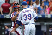 Jerry-blevins-mets-win-224x150