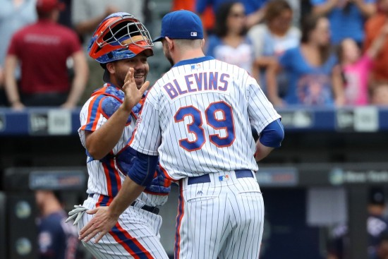 jerry-blevins-mets-win