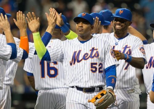 Mets-win-cespedes-e1474689705946