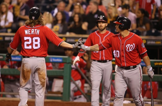 nationals-clinch-werth