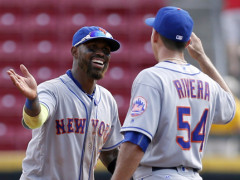 MMO Fan Shot: Yes, These Mets Are Making the Playoffs