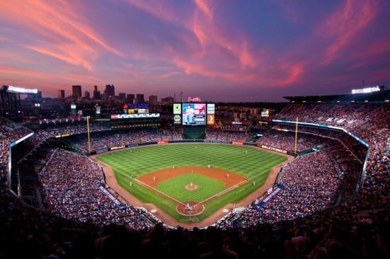 Atlanta Braves Wallpapers 62 Images: Hopefully Mets Do Better At SunTrust Park Than Turner