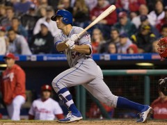 Mets Minors: Top 5 Second Base Prospects