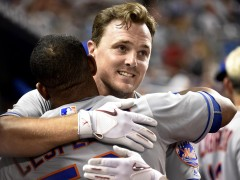 Can The Mets Win The World Series Against All Odds?