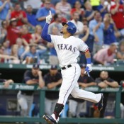 Should the Mets Bring Back Carlos Gomez?
