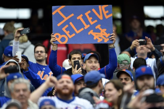 i-believe-mets-clinch-fans