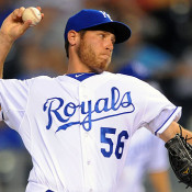 Should Mets Take a Chance On Greg Holland?