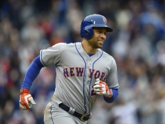 James Loney Gets The Start At 1B For Wild Card Game