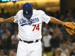 Harper: Mets Need Kenley Jansen To Keep Up With Cubs