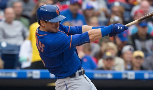 will mets ever things right with injuries