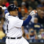 Should Mets Make A Play For Miguel Cabrera?