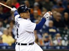 Should Mets Make A Play For Miguel Cabrera?