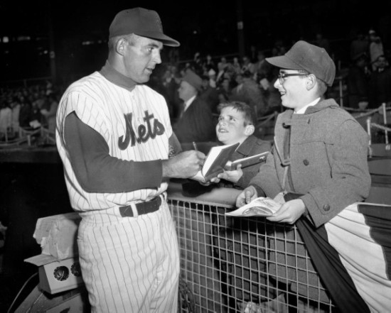 opening-day-mets-1962-polo-grounds-frank-thomas