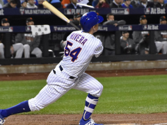 Reflecting on the Mets' 2016 Season: An Unlikely Road to October