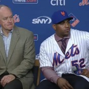 Mets Front Office and Ownership Deserve Some Praise