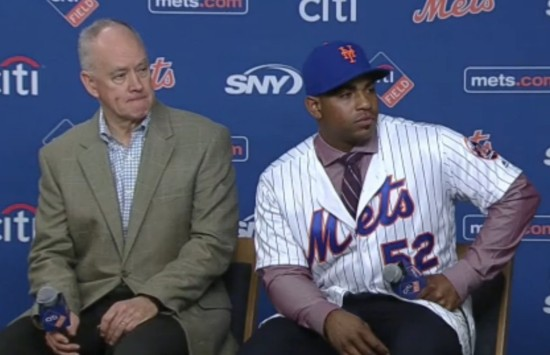 cespedes press conference