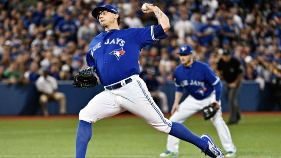 100915-mlb-toronto-relief-pitcher-brett-cecil-throws-a-pitch-mm-pi-vresize-1200-675-high-22