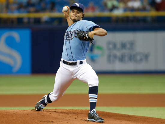 chris-archer-tampa-bay-rays-april-27-2015_1430116591587_17378929_ver1-0_640_480