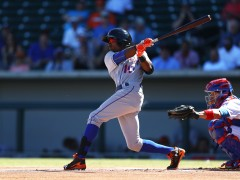 Six Prospects That Could Make Major League Debut In 2017