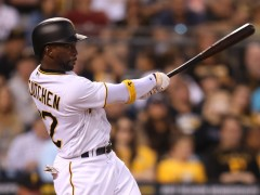 Rosenthal: Andrew McCutchen Likely To Be Traded
