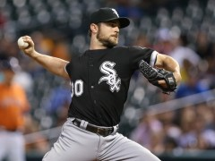 Featured Post: White Sox Could Deal Relievers Dan Jennings and David Robertson