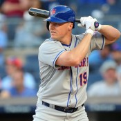 Bruce Could Be A Met in 2017 After All