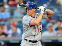 Still Work Left To Be Done in Mets Offseason