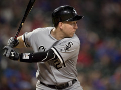 Featured Post: White Sox Still Have Pieces That Could Help The Mets