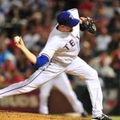 Ben Rowen Might Be Mets' Diamond In The Rough