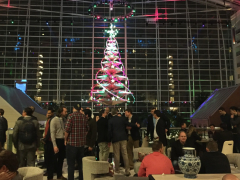 Talkin' Mets: Live Winter Meetings Call-In Show