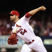 NL East News: Braves Acquire Starter Jaime Garcia