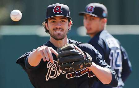 dansby-swanson
