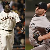 Talkin' Mets: Klapisch on HOF, Bruce, Mets Rotation and Backman