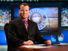 Law: Mets Have 7th Best Farm System