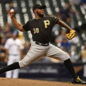 Brewers Sign Neftali Feliz To One-Year Deal